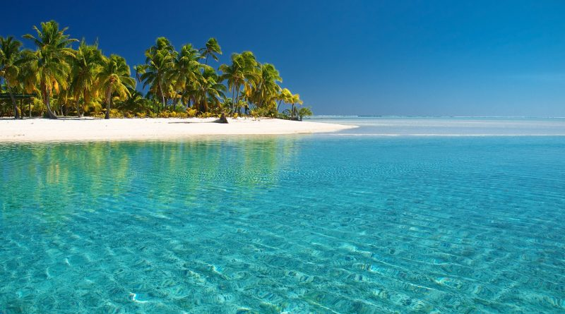 Create your business in the canary islands: pros and cons