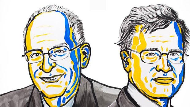 PREMIO NOBEL PER L'ECONOMIA 2016: l'analisi economica del diritto… e se fosse tutta questione di incentivi?!