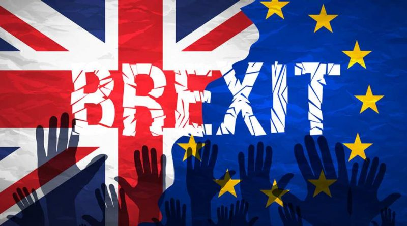 Brexit: will it be a winning bet for the united kingdom?