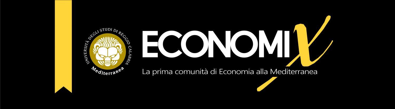 Economix Unirc