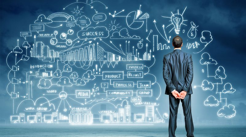 Roba da imprenditori: tre problemi da perderci il sonno