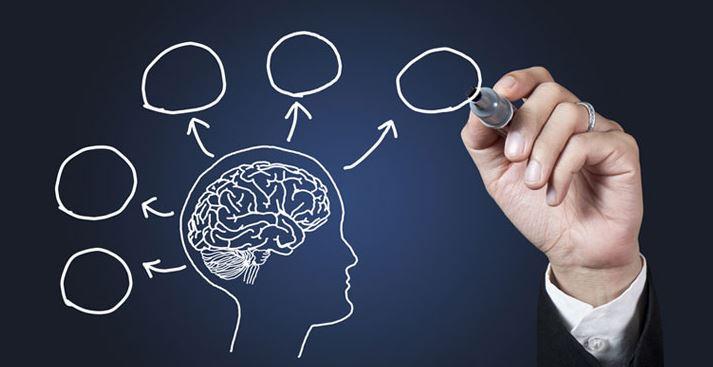 NEUROECONOMIA E PROCESSO DECISIONALE. Behavioural economics: dove la psicologia incontra l'economia